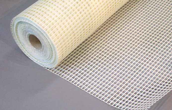отличие сетки армирующей акриловой 5 5 от стеклотканевой ванная дизайн ванной